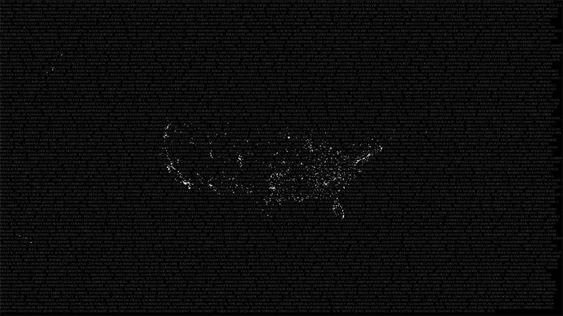 1/1/2015 — 10/5/2016